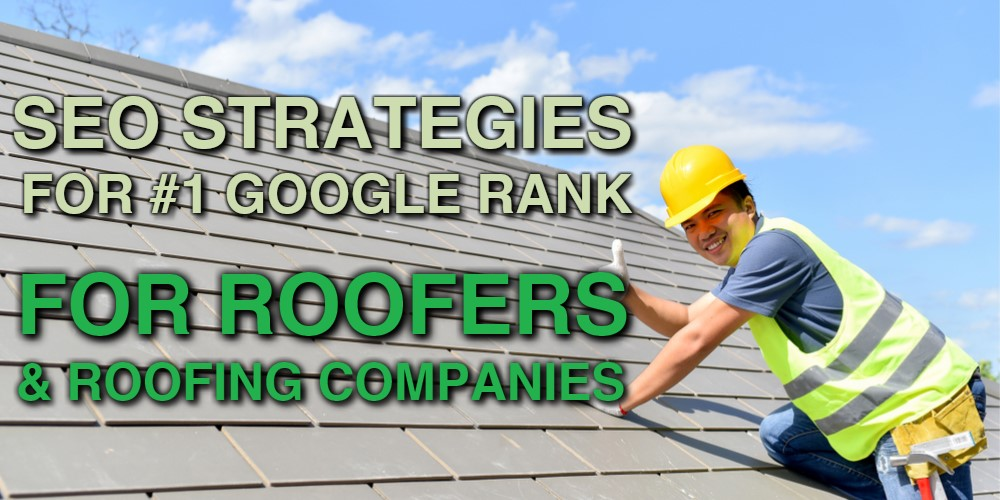 SEO-For-Roofers-roofing-companies