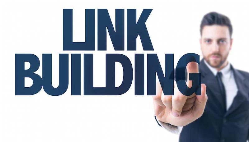 backlink building tips