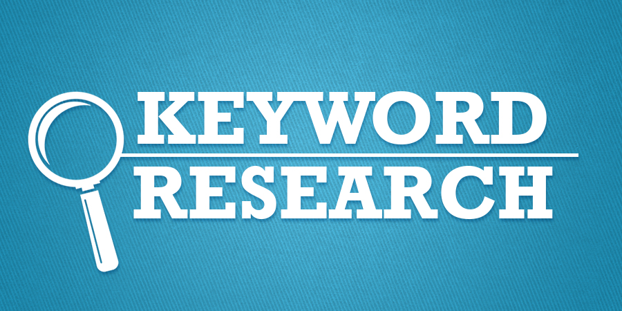 keyword research guide 2021